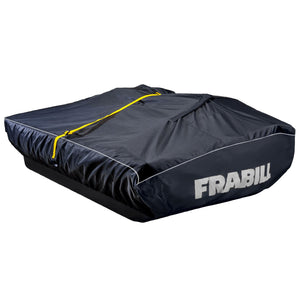 Frabill Ice Shelter Travel Cover
