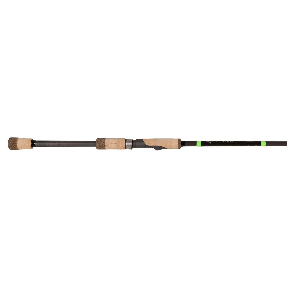 "G. Loomis E6X Spinning Rod M / 6' 8"" / Extra Fast"