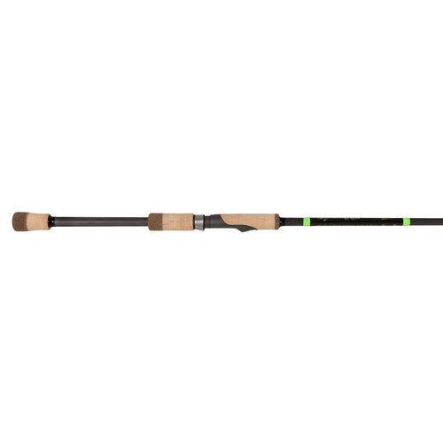 G. Loomis E6X Spinning Rod