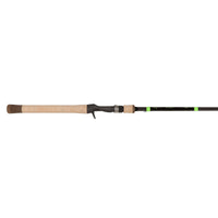 G. Loomis E6X Technique Specific Casting Rod