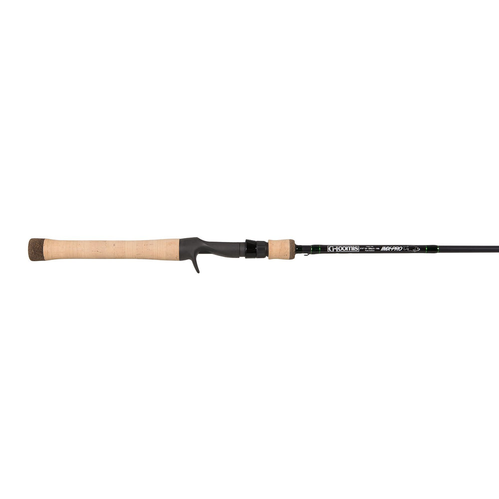 """G. Loomis IMX-Pro Flippin' and Pitchin' Rods H / 7' 5"""" / Fast"""