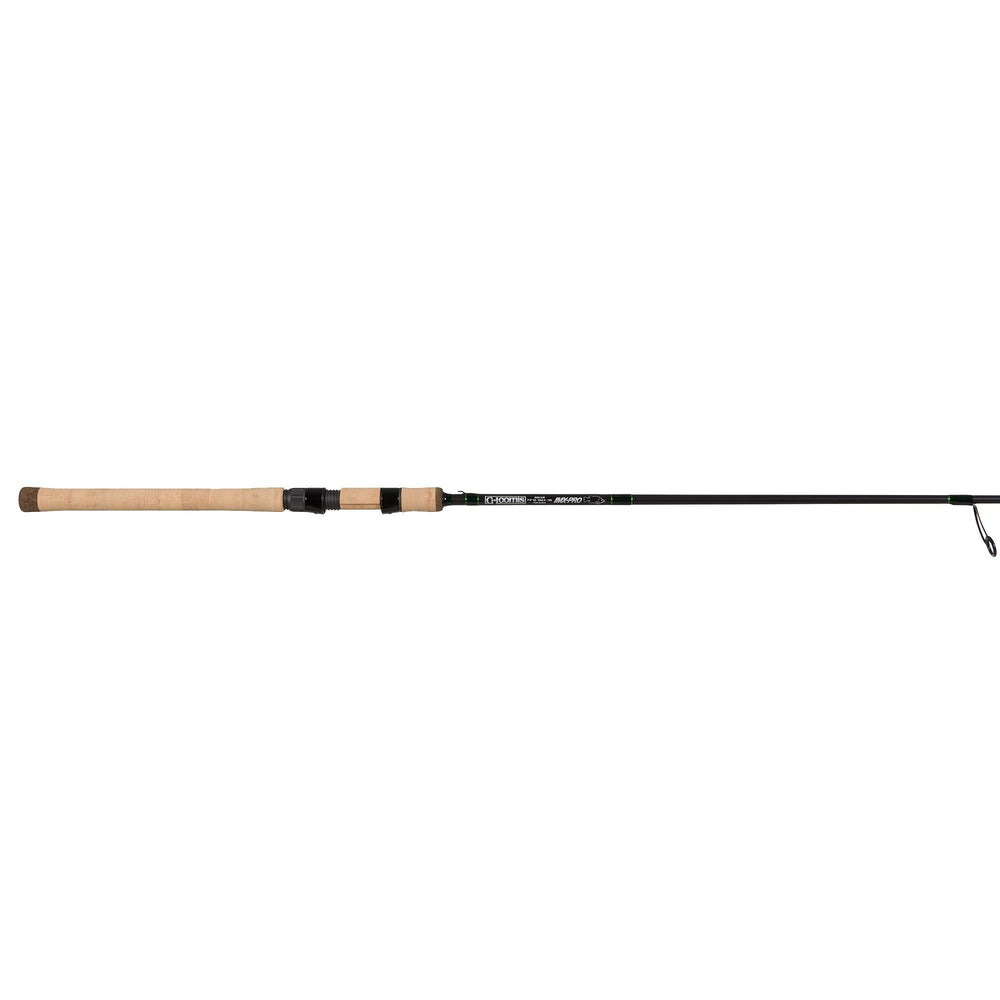 """G. Loomis IMX-Pro Spinning Rods M / 6' 8"""" / Extra Fast"""