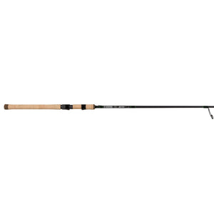 G. Loomis IMX-Pro Jig & Worm Spinning Rods
