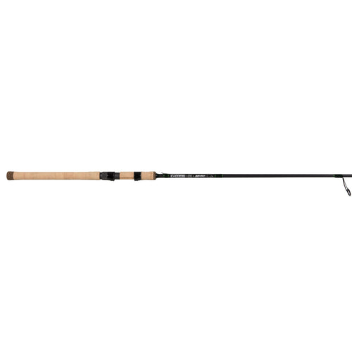 G. Loomis IMX-Pro Spinning Rods