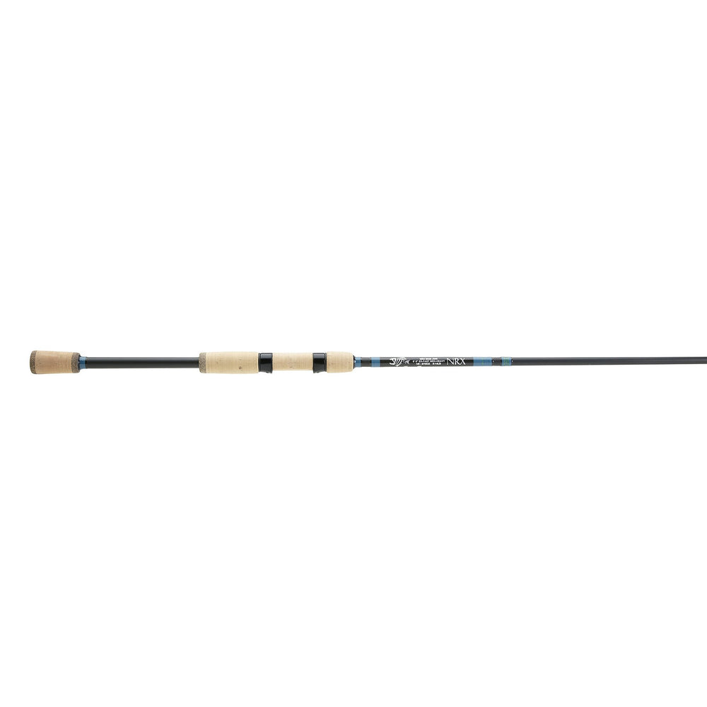 """G. Loomis NRX Spinning Rods M / 6' 8"""" / Extra Fast"""