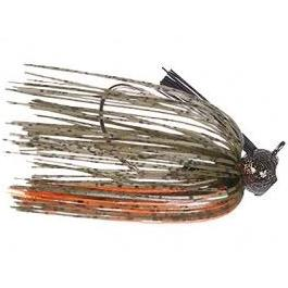 Jewel Baits Football Jig 2pack