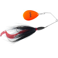 Joe Bucher Slopmaster Spinnerbait