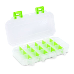 Lure Lock Small Box