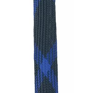 Outkast Tackle SLIX Series II Spinning Rod Cover