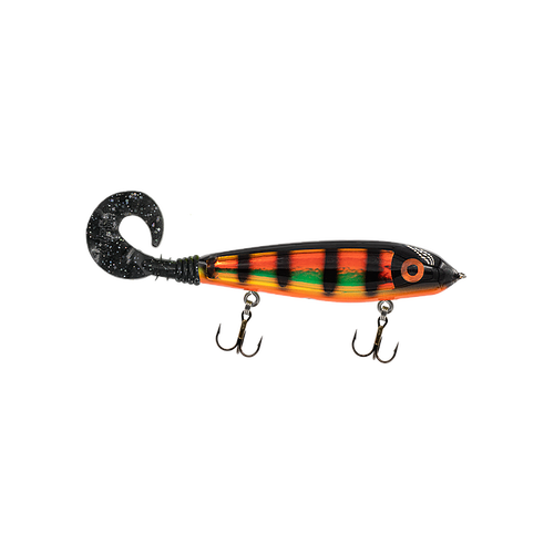 "Phantom Softtail 4"" Prism Perch / 4"""