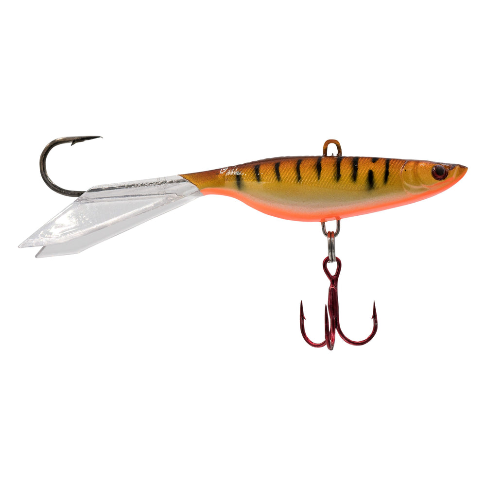 "Phantom Tilly 3 1/2"" / CrawDaddy"