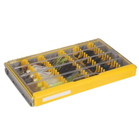 Plano EDGE Jig Box