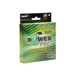 PowerPro Braid