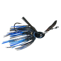 ZMan Project Z Chatterbait Weedless