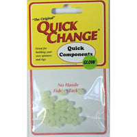 Quick Change Soft Beads