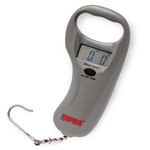 Rapala 50 LB Digital Scale