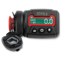 Rapala Digital Line Counter