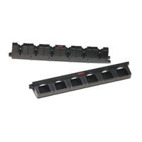 Rapala Lock n Hold Rod Rack
