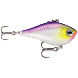 Rapala Ultra Light Rippin Rap