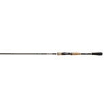 Shimano Expride Casting Rods