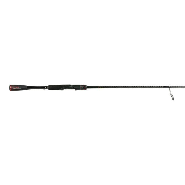 "Shimano Zodias Spinning Rod 6' 9"" / ML / Fast"