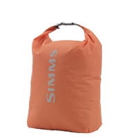 Simms Dry Creek Bag - Small