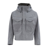 Simms Men's Guide Wading Jacket