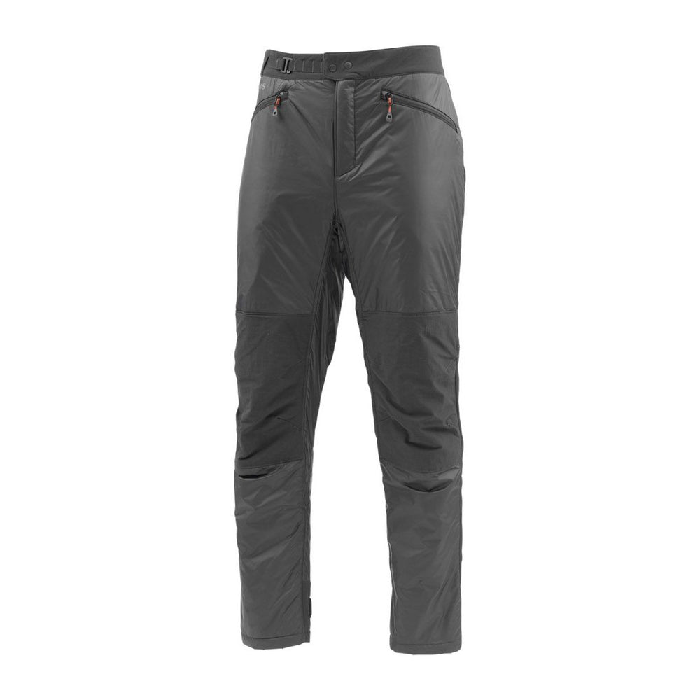 Simms Men's Midstream Insulated Pants Small / Black