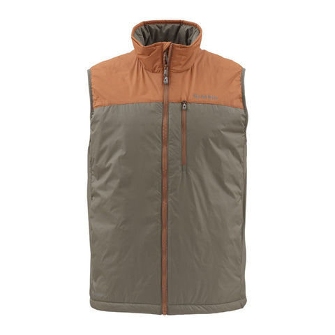 Simms Men's Midstream Insulated Vest