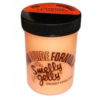 Smelly Jelly ProGuide Formula