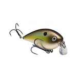 Strike King KVD 1.5 Shallow Squarebill