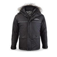 StrikeMaster Allie Jacket