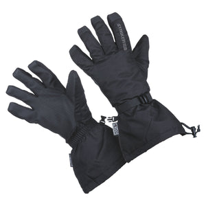 Striker Ice Climate Glove