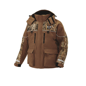 Striker Ice Climate Jacket - Camo