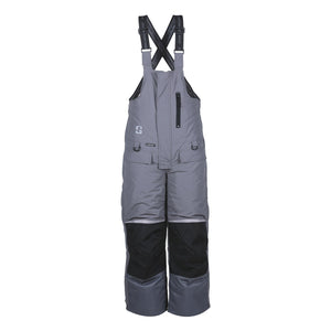 Striker Ice Women's Prism Bib