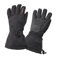 Striker Ice Youth Climate Glove