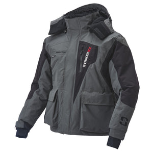 Striker Ice Youth Predator Jacket