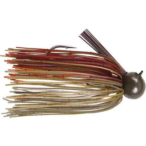 Strike King Tour Grade Football Jig