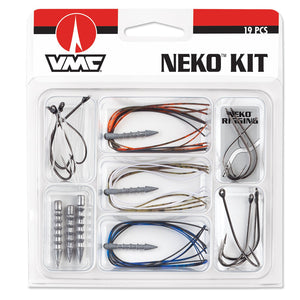 VMC Neko Rigging Kit
