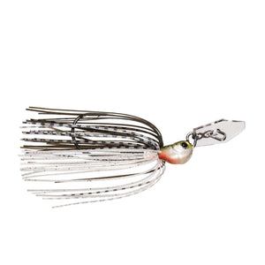 Green Pumpkin Shad