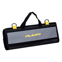 Plano Z-Series Lure Wrap