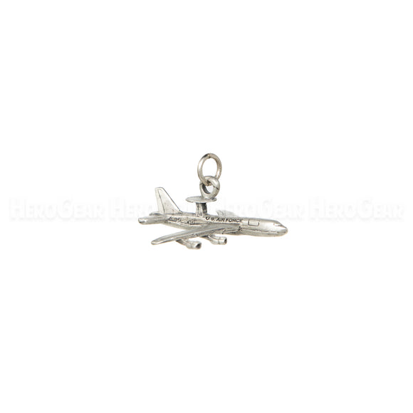 E-3 Sentry AWACS Ceiling Fan Pull Kit