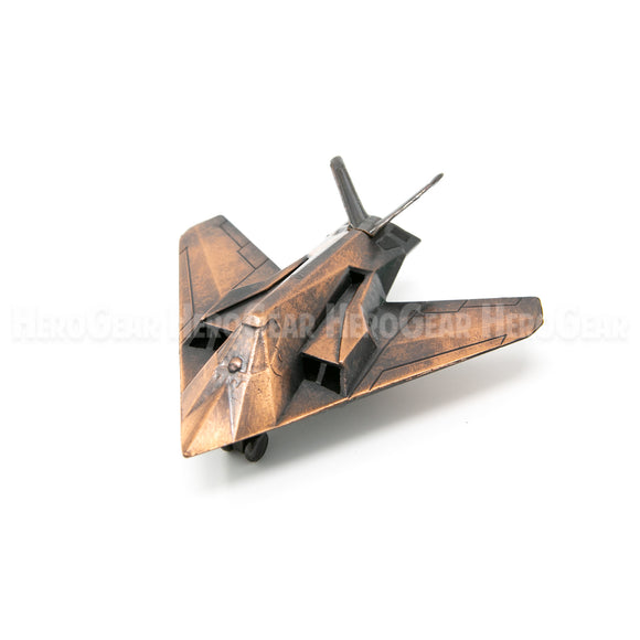 F-117 Nighthawk Pencil Sharpener