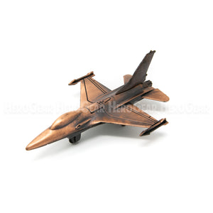 F-16 Falcon Viper Pencil Sharpener