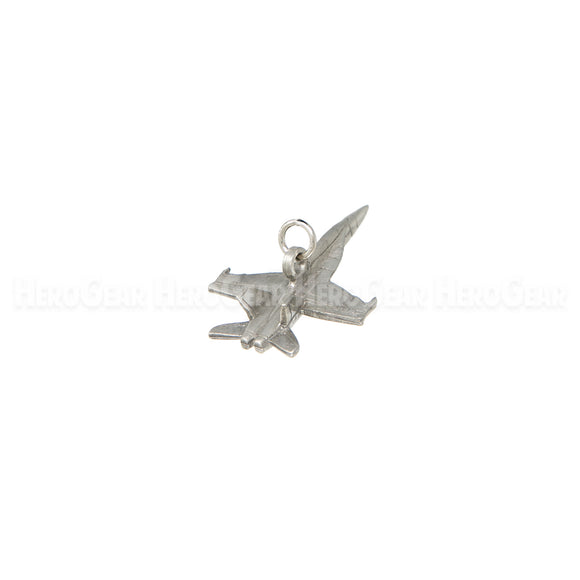 F-18 Super Hornet Ceiling Fan Pull Kit