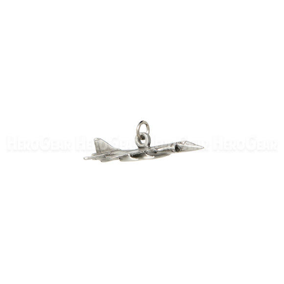 AV-8B Harrier Ceiling Fan Pull Kit