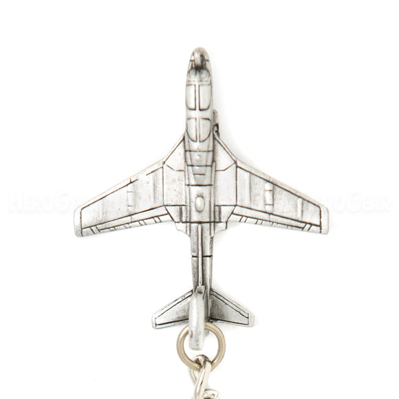 EA-6B Prowler 3D Key Chain or Bag Pull