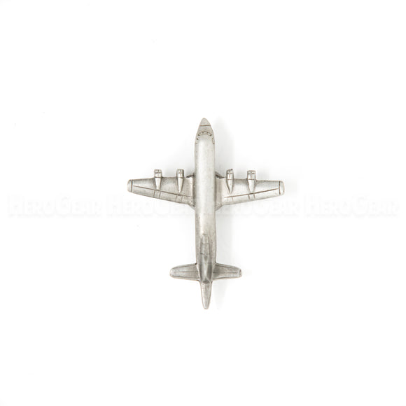 P-3 Orion Pewter Magnet