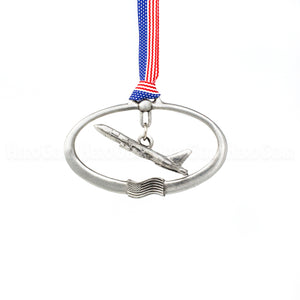 KC-135 Stratotanker Ornaments  $9.95 ~ $18.95