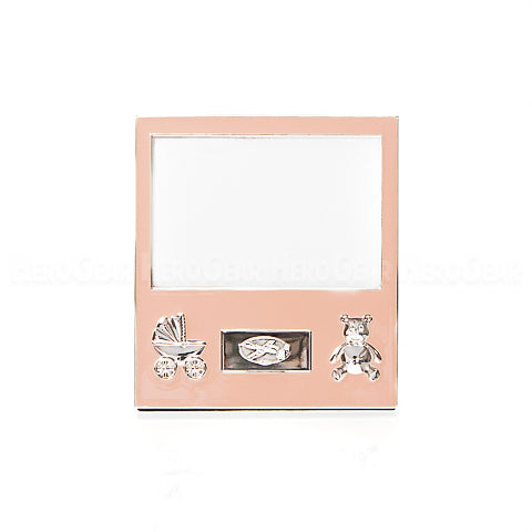 Baby Frame PINK